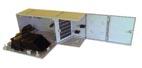 Caja Mural GXF6-15N2 24 SC