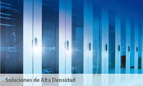 Data center: Le standard TIA 942
