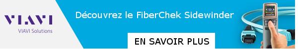 FiberChek Sidewinder